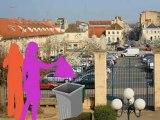 Tarification incitative à Chantilly - Veolia Propreté