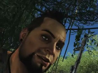Far Cry Experience - Episode 3 de Far Cry 3