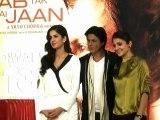 Jab Tak Hai Jaan Is Shahrukh Khan's Highest Opening Film - Bollywood News [HD]