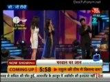 Movie Masala [AajTak News] 16th November 2012 Video Watch p2