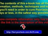 psoriasis natural remedy - psoriasis remedy - natural remedy for psoriasis