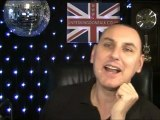 United Kingdom Talk Saturday 17th November 2012