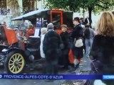 2012-11-11-FR3-Provence-Alpes