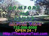 Alpha Taxi Toms River taxi 08753 taxi Seaside Heights taxi 08751 4