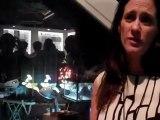 Frankenweenie - The Art of Frankenweenie Exhibition II