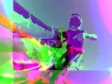 * Jet FreeRide avec Gil Beurnier * Extreme Jet FreeRide *