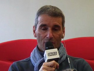 L'INVITÉ DUPLEX (LMFC) : 15/11/2012 DENIS ZANKO