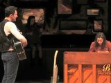Once The Musical - Featurette Once - The Musical