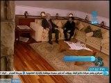 مسلسل حكاية سمر - الحلقه 68