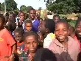 FASO 2012 : 23/10/2012 - Etape 5 : Bobo - Banfora (84,6 km)