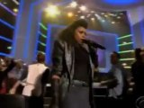 Jennifer Hudson - I Want To Dance With Somebody/How Will I Know (We Will Always Love You: Grammy Tribute to Whitney Houston)