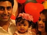 Aishwarya Rai Bachchan Retired From Films For Aaradhya?