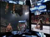 WWE.Brock.Lesnar.Here.Comes.The.Pain.Collectors.Edition.2012.Disc2.DVDRip.x264-NWCHD_clip1