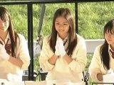 AKB48 チーム研究生 ヘビーローテーション 東京競馬場