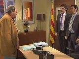 TV3 - Crackòvia - El nou seleccionador català