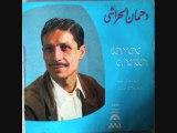 Dahmane El Harrachi    Dounya Dahak Outbaki