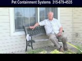 Pet Containment Systems Review, Invisible Fence® Compatible Products, 315-679-4535