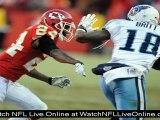 watch Jacksonville Jaguars vs Houston Texans live stream online