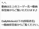 小島慶子と栗原類によるポジティブ×ネガティブ対談が実現!!