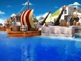 Tráiler de lanzamiento de Ikariam para iOS en HobbyConsolas.com