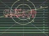 Canal Plus-Generique d'ouverture-1989