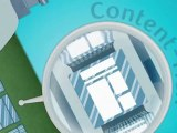 Corporate Website Builder - SMB Websites - YouTube