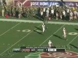 WATCH Jacksonville Jaguars VS Houston Texans Live stream