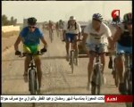 Tour de Tunisie en VTT/By Rached Aguir