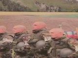 Pourquoi-parce que: l'armée suisse est la meilleure du monde