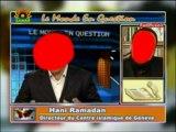 La secte des Frères Musulmans, ou le mépris de l'islam