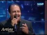 Abdelwaheb Hannachi - Mahboubi