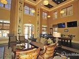 Cambria at Cornerstone Apartments in Virginia Beach, VA - ForRent.com