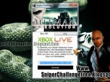 Download Hitman Absolution Sniper Challenge - Xbox 360 / PS3