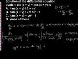 Vectors, AIEEE Maths Training Videos, Best online IIT Coaching