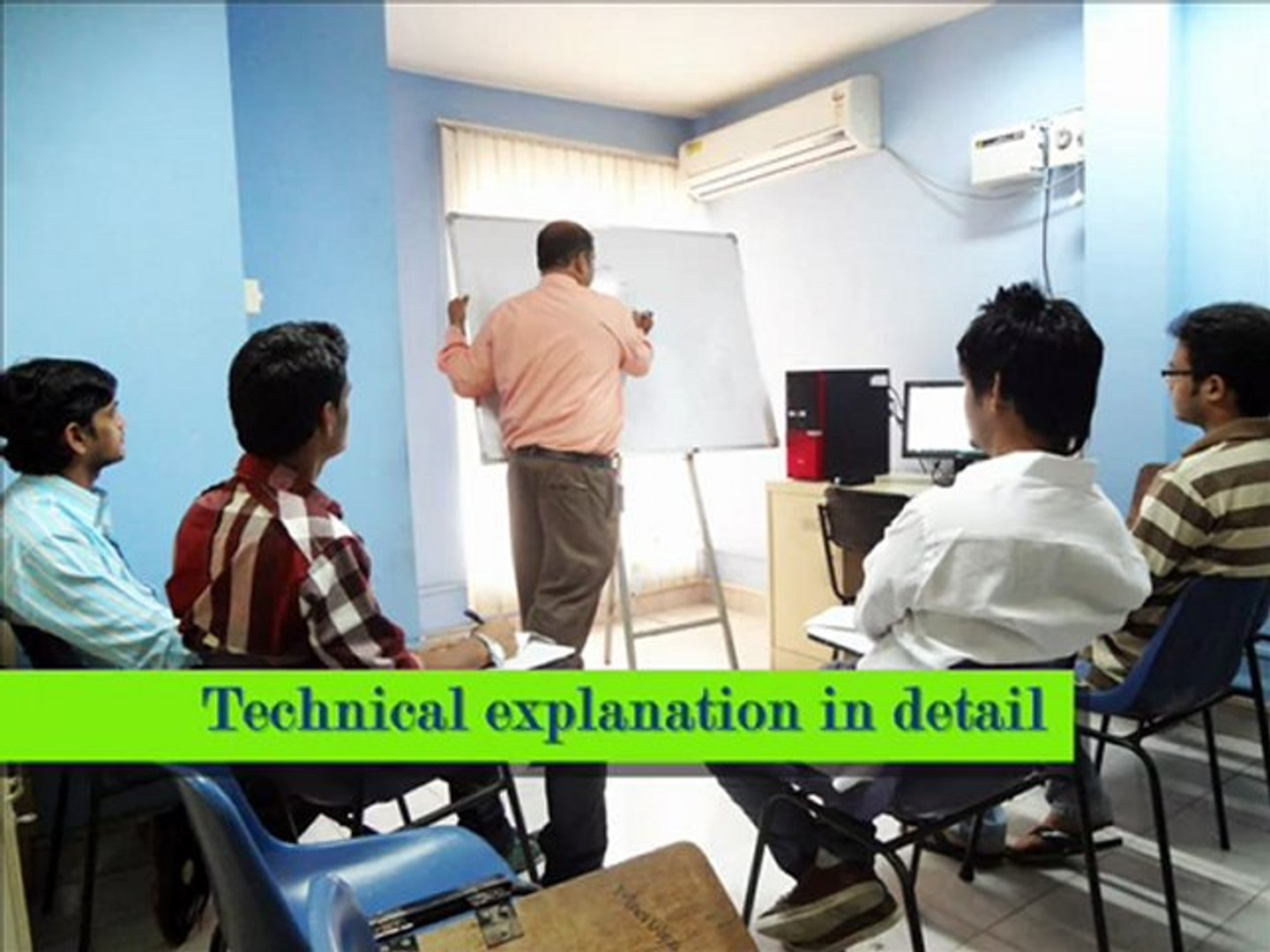 Real Time Java projects, Java Project Training Institute in Hyderabad