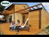Achat Vente Maison  Annecy  74000 - 116 m2