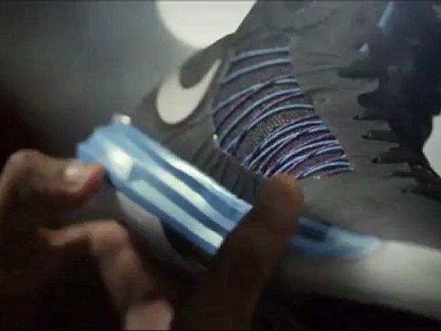 Introducing Nike+ Basketball – hoops basketball