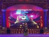 ITA AWARDS-MAIN EVENT-25 NOV2012-PT1