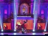 ITA AWARDS-MAIN EVENT-25 NOV2012-PT2