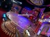 ITA AWARDS-MAIN EVENT-25 NOV2012-PT3