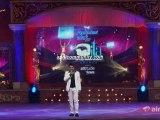 ITA AWARDS-MAIN EVENT-25 NOV2012-PT8