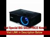 [BEST BUY] InFocus IN3114 Meeting Room DLP Projector, Network capable, 3D ready, DisplayLink USB, XGA, 3500 Lumens
