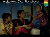Madiha Maliha Episode 12 - 19th November 2012 part 3