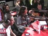 """Tal - """"M'en aller"""" feat Canardo, en live dans Plan�te Rap"""