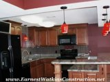 Complete Remodeling Services Panama City Beach FL