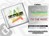 Video Don Chisciotte - To the Music