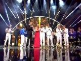 Les 2 MAD remportent Belgium's Got Talent !