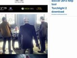 Hitman Absolution License Key Free Download - YouTube