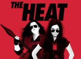 The Heat with Sandra Bullock - Official Trailer