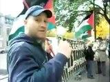 Un antisémite prédateur d'enfants juifs en liberté à Montréal